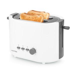 TA 51.00, Toaster Arctic
