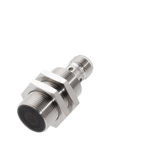 BES M18ME-NSC50B-S04G-003, BES00ER  Induktive Sensoren