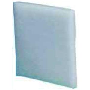 07F.45, Filtermatte für Lüfter und Austrittsfilter, Baugröße 4