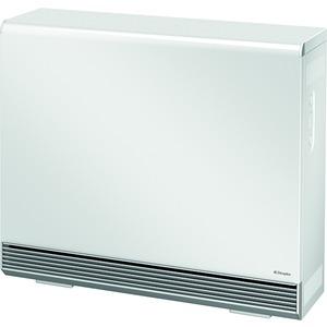 VFR 30/HFR 330, Wärmespeicher Quantum® Kompakt-Design 3 kW