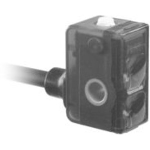 FHCK 07P6901/KS35A, Reflexions-Lichttaster mit Hintergrundausblendung