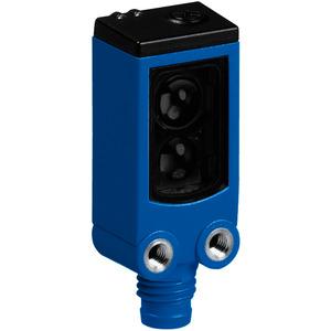 WL4-3P2130, Miniatur-Lichtschranken ,  WL4-3P2130