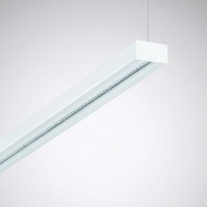 SFlow H2-L MRX LED6400-840 ET 01, SFlow H2-L MRX LED6400-840 ET 01