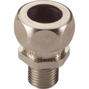 SILVYN® US-M 20x1,5