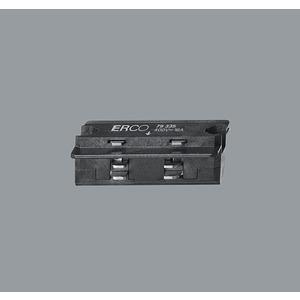 Kupplung 3-Phasen, schwarz, 79335