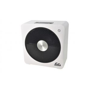 685, SOLIS WiFi Ceramic Heater (Typ 685)