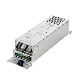 ECM330 MHN-LA1000W 220-480V, GearUnits - MASTER MHN-LA - 1000 W - Farbe: Silber - Elektrischer Anschluss: Schraubanschlussblock, 3-polig