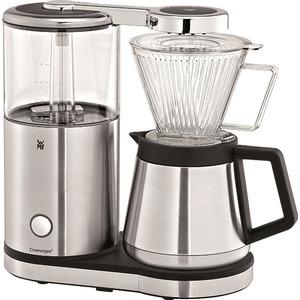 AromaMaster Kaffeemaschin, WMF AromaMaster Kaffeemaschine Thermo