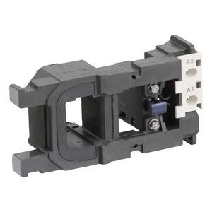 Magnetspule LX4-F, TeSys F, 220-230V DC