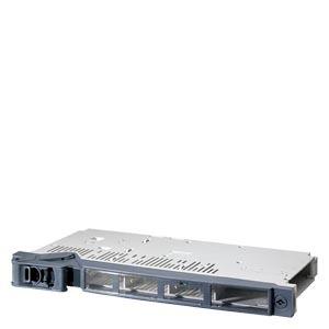 3NJ6203-3AA00-0AA0, Lasttrennschalter mit Sicherungen Leistenbauform, steckbar NH00 160A, 3-polig hohes Schaltvermögen H Handbetätigung ohne Hilfsschalter ohne Stromwandl