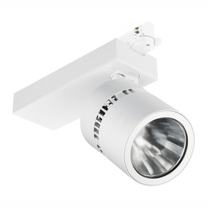 ST750T LED39S/830 PSD-VLC VWB WH, STYLID PERFORMANCE G3 TRACK - LED Module, system flux 3900 lm - 830 Warmweiß