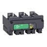 LV434020 PowerTag 250A 3P