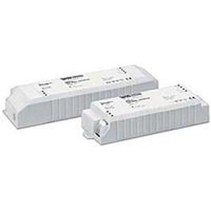 LED-Konverter, 24V, 0,0-70W 36x61x200mm, 220-240V, 50/60Hz