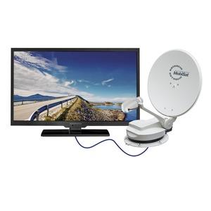 CTS 750-19 GPS, CTS 750-19 GPS