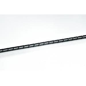 SBPE4D-PE-BK (5), Spiralschlauch SBPE4D-PE-BK-5M SPIRALSCHLAUCH SBPE4D PE BK 5M