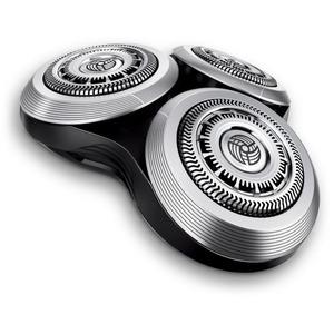 Ersatz-Scherkopf für Shaver Series 9000 mit verbessertem Scherkopf