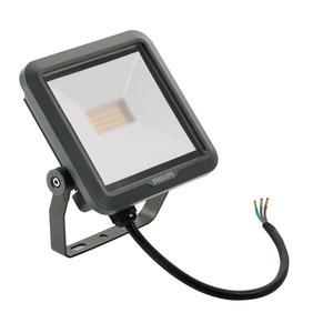 BVP105 LED9/840 PSU VWB100, LED Module, system flux 900 lm - 840 Neutralweiß - elektronisches Betriebsgerät, schaltbar - 146 mm - Farbe: Grau und Schwarz
