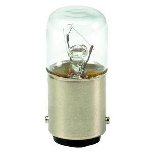 SL7-L24, Glühlampe, 24 V, 6,5 W