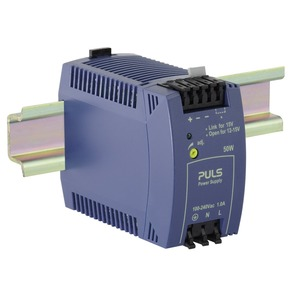 ML50.102, Netzteil, AC 100-240V, 12V, 4.2A
