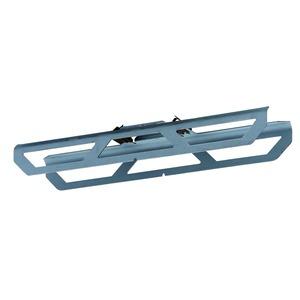 VLTV TRAGSCHIENENVERBINDER, Tragschienenverbinder für VLTO-Tragschiene