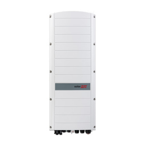 SE8K-RWS48V, Hybrid-Wechselrichter
