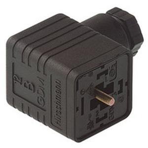 GDM 3009 schwarz, GDM 3009 schwarz
