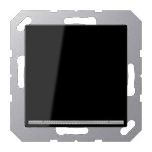 A 1539-OO SW LNW, LED-Orientierungslicht, weiße LEDs, bruchsicher
