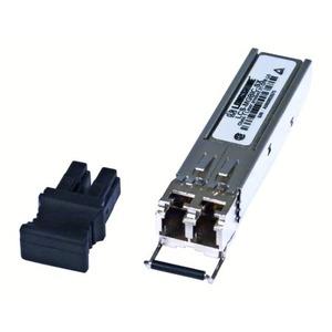 Adapter z.Glasfaserübertragung,Multimode Modul f.SANSWTICH-G1604&G2404,500m