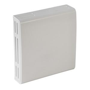 Externer Raumtemperaturfühler für 1-TAP16R