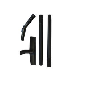 EW-Bau Ergänzungsset, BG Bau-Ergänzungs-Zubehörset (35 mm System)