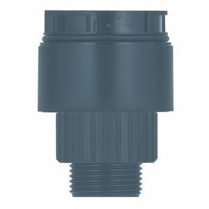 Adapter für Einlochmontage EM BK-630.820.00