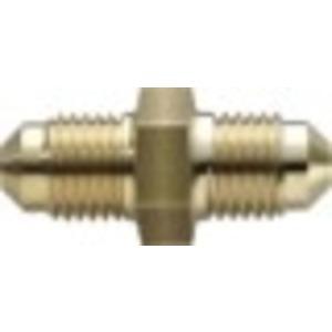 Verbindungsmaterial für Splitleitung