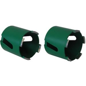 781 053 082, Dosensenker Typ LASER KSH M16 5 Segmente / Nutzlänge 70mm Ø 82 mm
