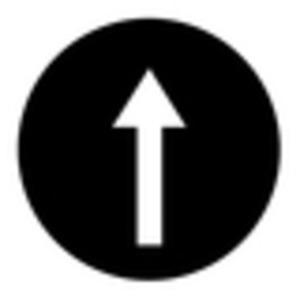 Tastenplatte für Befehls- und Meldegeräte
