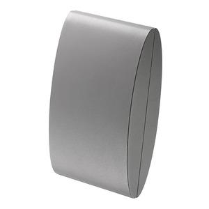 SM-S1ARC-T, SOLAMAGIC Dimm-Modul für Infrarotstrahler S1+, titan, B 11.5 cm