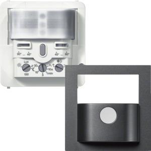 BWM Sensor Komfort 1,1 m, anthrazit
