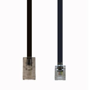 ISDN-KAB.W.ST.8PO+W.ST.6PO.6M