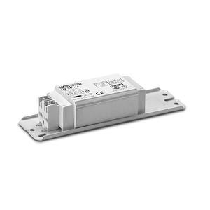 Vorschaltgerät 230V konven., für TC-D- und TC-T-Lampe, 1x18W, Schutz. I, 163763