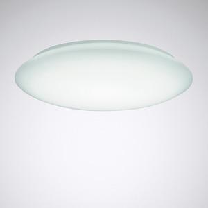 74R WD3 LED3300-840 ET EB3, 74R WD3 LED3300-840 ET EB3