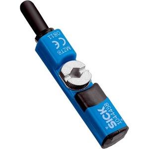 MZT8-03VPS-KP0, Sensoren für T-Nut-Zylinder ,  MZT8-03VPS-KP0