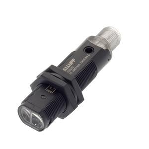 BOS 18KF-PA-1N1R-S4-C, BOS00JW  Optoelektronische Sensoren