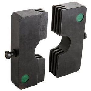 GS1130, GS1130 Crimpeinsatz auswechselbare für GSC175 Verbinder Hydraulischer