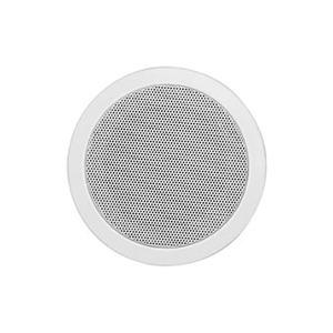 UPM140W8, UPM 140-8, weiß