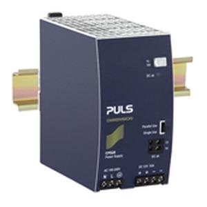 Netzteil, AC100-240V, 12V / 30A