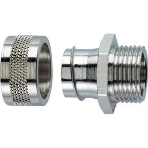 SILVYN® LGF-2-M 16x1,5/2