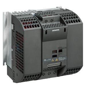 6SL3211-0AB22-2UA1, SINAMICS G110, IP20 / UL open type, FSC, 1 AC 200-240 V, 2,20 kW