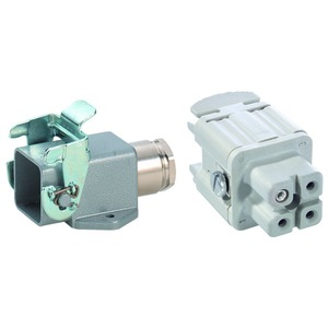 EPIC® KIT H-A 3 BS MAGSV M20