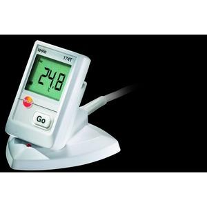 Set testo 174T, Mini-Temperatur-Datenlogger °C