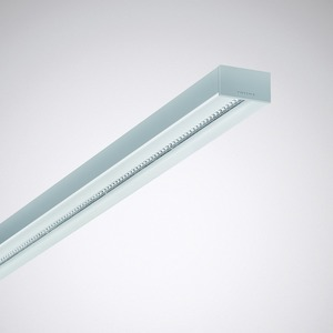 SFlow D1-L MRX LED3200-830 ETDD 03, SFlow D1-L MRX LED3200-830 ETDD 03