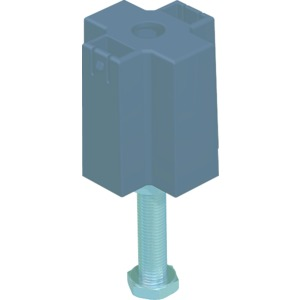 NE DSU2 6050, Nivelliereinheit DSU für OKA-G, St, FS